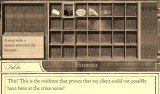 'Aviary Attorney - Screenshot #9