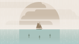 'Burly Men at Sea - Screenshot #12