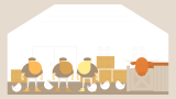 'Burly Men at Sea - Screenshot #11