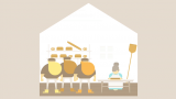'Burly Men at Sea - Screenshot #9