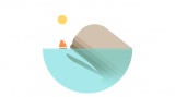 'Burly Men at Sea - Screenshot #7