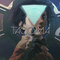 Tacoma Box Cover