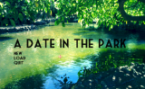 Date in the Park, A