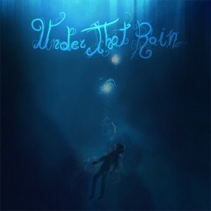 Under That Rain: Episode One Box Cover