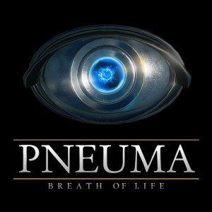Pneuma: Breath of Life Box Cover