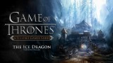 Game of Thrones (Series)