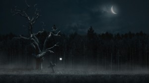 'Goetia - Screenshot #4