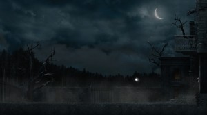 'Goetia - Screenshot #3