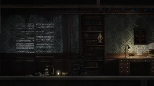 'Goetia - Screenshot #2