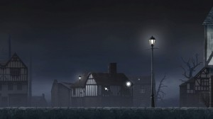 'Goetia - Screenshot #5