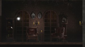 'Goetia - Screenshot #12