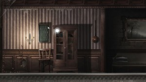 'Goetia - Screenshot #8