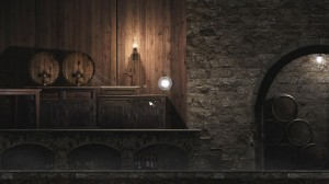 'Goetia - Screenshot #7