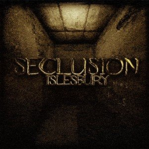 Seclusion: Islesbury Box Cover
