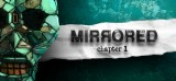 Mirrored: Chapter 1