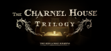 Charnel House Trilogy, The