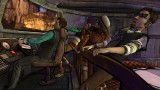 'Tales from the Borderlands: Episode Two - Atlas Mugged - Screenshot #25