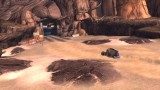 'Tales from the Borderlands: Episode Two - Atlas Mugged - Screenshot #18