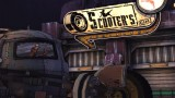 'Tales from the Borderlands: Episode Two - Atlas Mugged - Screenshot #17