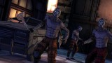 'Tales from the Borderlands: Episode Two - Atlas Mugged - Screenshot #13
