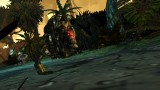 'Tales from the Borderlands: Episode Three - Catch a Ride - Screenshot #18