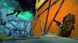 'Tales from the Borderlands: Episode Three - Catch a Ride - Screenshot #12