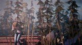 'Life Is Strange: Episode Two - Out of Time - Screenshot #11