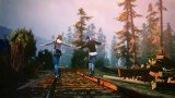 'Life Is Strange: Episode Two - Out of Time - Screenshot #5