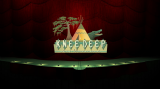 Knee Deep: Act 1 - Wonderland