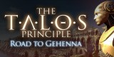 Talos Principle: Road to Gehenna, The
