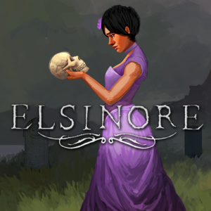 Elsinore Box Cover