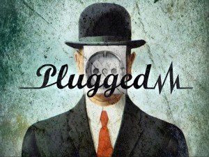 Plugged Box Cover