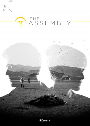The Assembly Box Cover