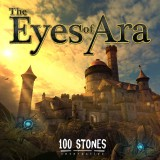 Eyes of Ara, The
