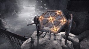 'Quern: Undying Thoughts - Screenshot #10