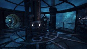 'Quern: Undying Thoughts - Screenshot #8