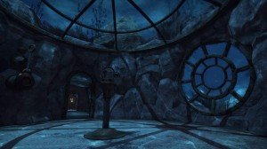 'Quern: Undying Thoughts - Screenshot #7