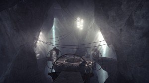 'Quern: Undying Thoughts - Screenshot #6