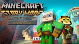 Minecraft: Story Mode - Episode 2: Assembly Required