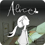 Rivers of Alice, The