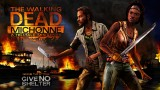 Walking Dead: Michonne: Episode Two - Give No Shelter, The