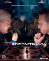 Poisoned Pawn: A Tex Murphy Adventure, The