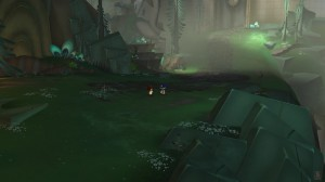 'The Land of Lamia: World of Monsters - Screenshot #7