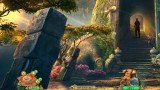 'Hidden Expedition: The Fountain of Youth - Screenshot #9