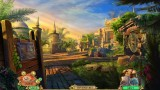 'Hidden Expedition: The Fountain of Youth - Screenshot #6