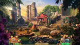 'Hidden Expedition: The Fountain of Youth - Screenshot #4