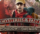 Mysteries of the Past: Shadow of a Daemon