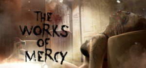 The Works of Mercy Box Cover