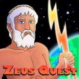 Zeus Quest Remastered: Anagenissis of Gaia