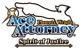 Phoenix Wright: Ace Attorney – Spirit of Justice